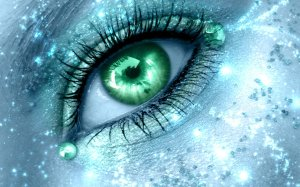 Wintergreen_Eyes_Wallpaper