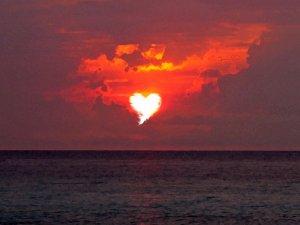 caribbean_love_by_egil21-d31r3kh
