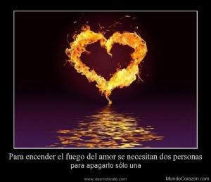 encender-fuego-de-amor