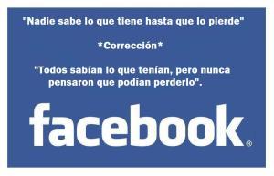 facebook311