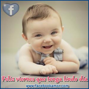 feliz+dia+viernes+facebook+amor+2