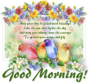 goodmorning1
