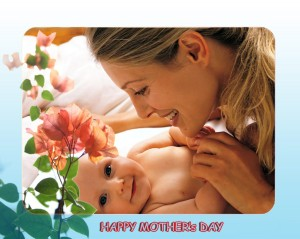 happy-mothers-day-1024x819