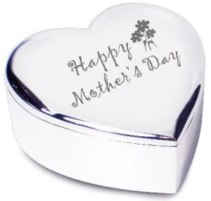 happy-mothers-day-heart-trinket-box-5048990-0-1297440794000