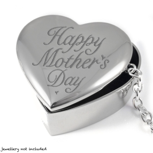 happy-mothers-day-heart-trinket