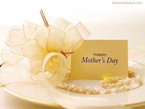 happy-mothers-day-wallpaper-set-1