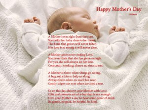 Happy-Mothers-Day-Wishes-Wallpaper