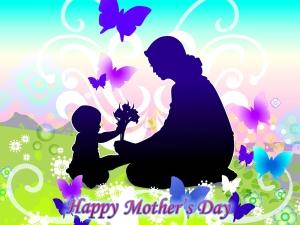 Happy_Mothers_Day_freecomputerdesktopwallpaper_1600