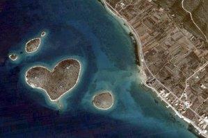 heart-island_1825548i