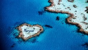 heart20island-412674