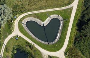 heart4_1577129i
