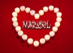 hearts_046