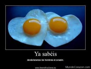 huevos-amor_thumb