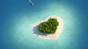 love-island-1080p-hd-wallpaper