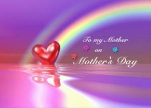 mothers_day_heart_card-p137764760978875467q6ay_400