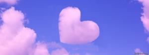 portada-facebook-corazon-nube-rosa