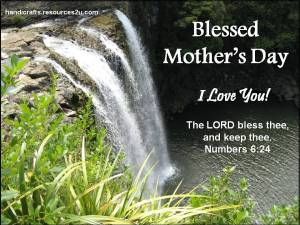 R2U5b-Christian-Mothers-Day-Cards-KJV-quote