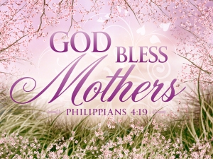 sf_GodBlessMothers_01