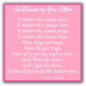 short-mothers-day-poem-1
