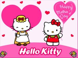 windowslivewriterhappymothersday-9ef9hello-kitty-mothers-day033