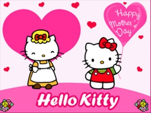 windowslivewriterhappymothersday-9ef9hello-kitty-mothers-day033