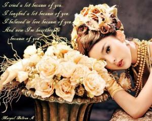 women%20love%20lips%20asians%20roses%201280x1024%20wallpaper_www_wallpaperfo_com_86
